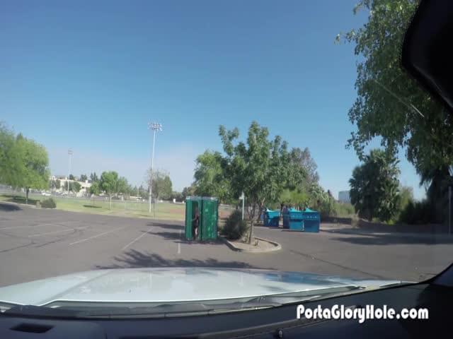 Cheerleader shot upskirt