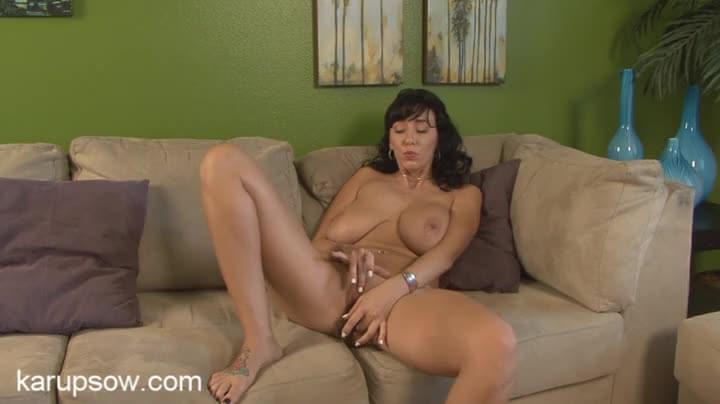 Смотреть немецкие порно ролики мамочки в хорошем качестве фото 157-572