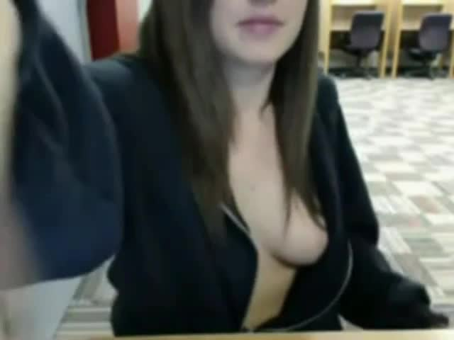Gf Makes Me Cum Her Mouth