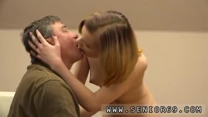 Chubby Amateur Handjob Compilation And Small Dick Cumshot First Time