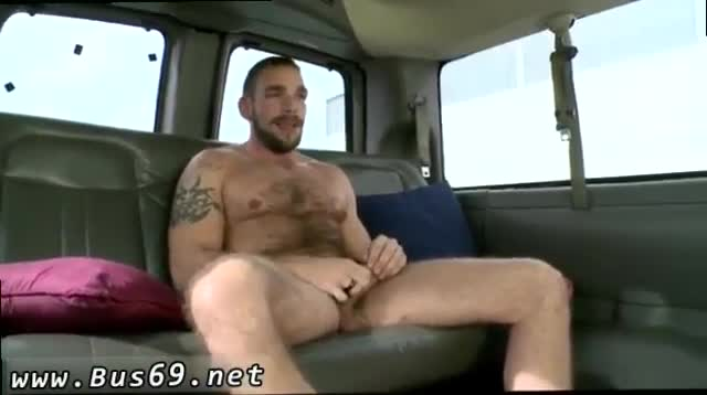 Anime Sex Gay Boy First Time Weel, Lucky