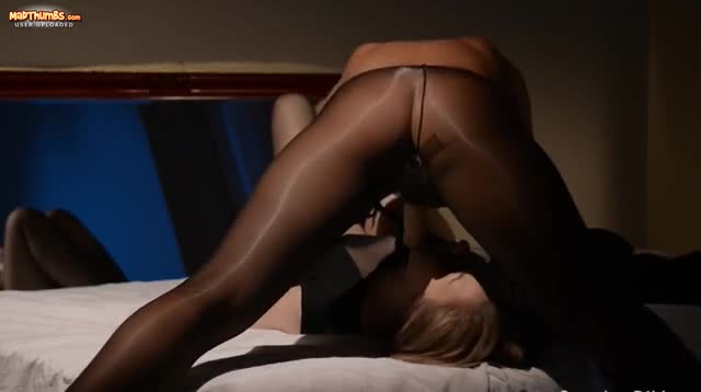 Unbelievably Bewitching Lesbian Girls Playing With Toys 6