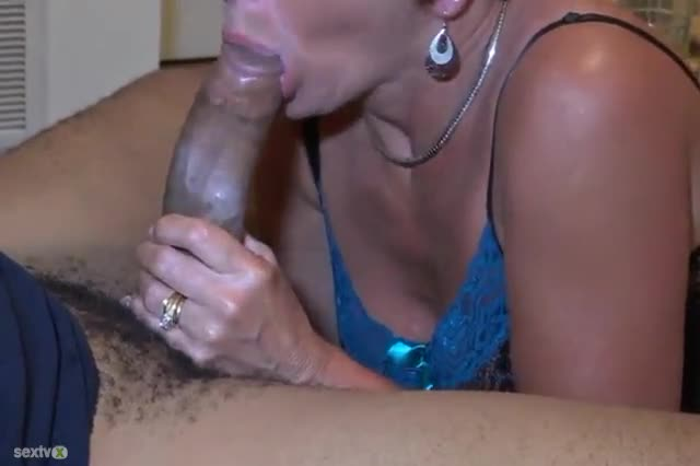 Wife With Black Lover, Free Black Wife Porn 86