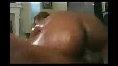 Bounce On That Cock Compilation Part 12