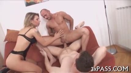 Hot Black And White Bisexual Males And Their So Gorgeous Gf