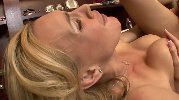 Hot Lesbian Tanya Tate Finger Fucked By A Lesbian