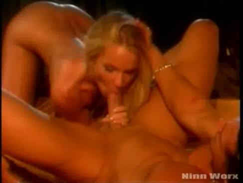 janina gavankar sex