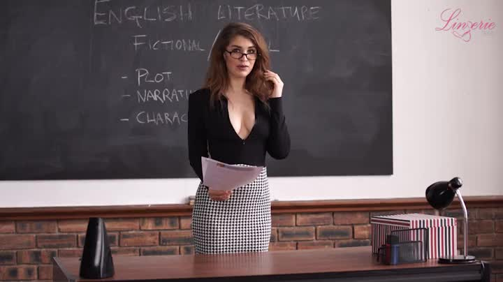 Speaking, recommend tits fall out in class pity, that
