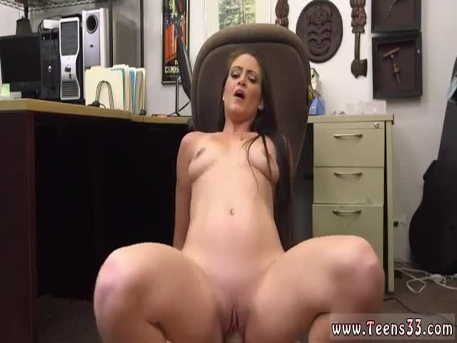 Tranny shemale sex porn