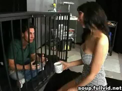 Wifeys world blowjob bribe