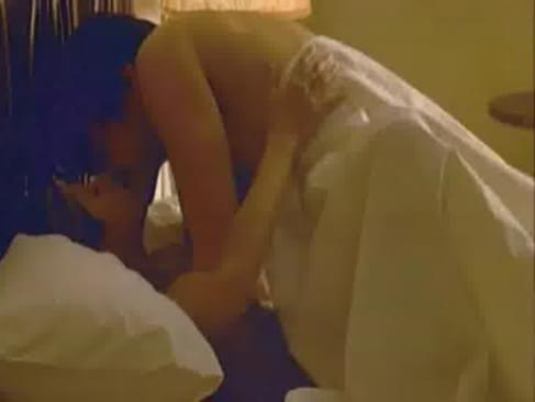 sex wwe girl dailymotion