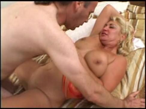 Dana hayes anal