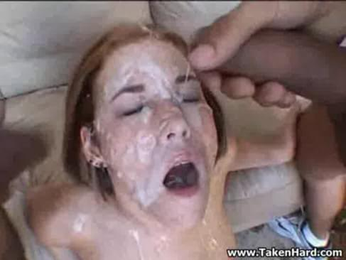 Bryci shower sex after