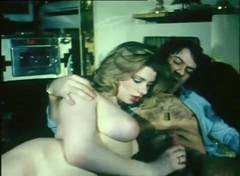 jane-baker-v-eroticheskom-filme