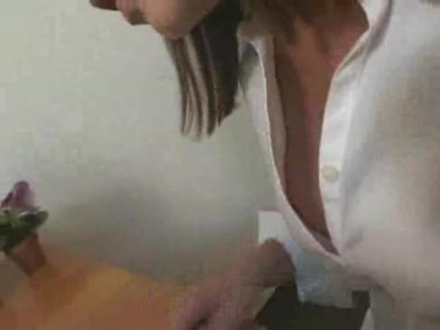 free porn young pussy ass fuck