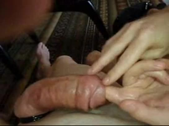 Of the video porn urethra masturbation