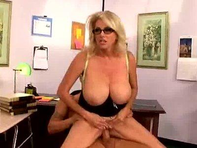 penny porsche teacher sex