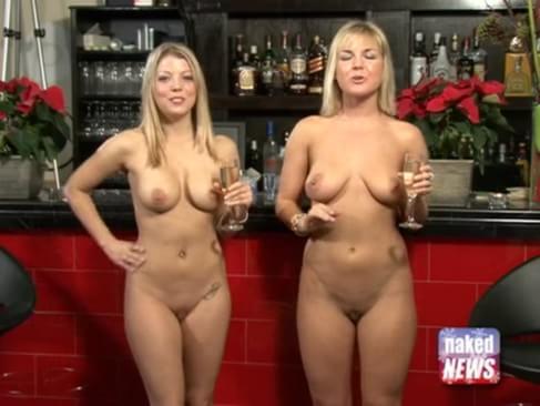 Middle aged moms porn