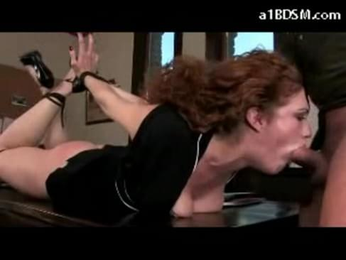 Lesbian cafes sydney