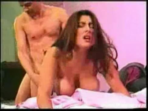 Phat black naked pussy