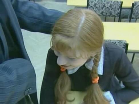 Русские школьницы Ролик порно видео.
