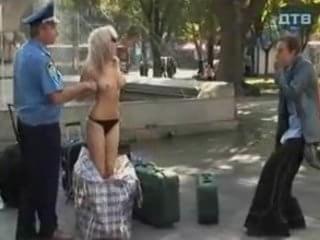 prostitutas camara oculta prostitutas problemas