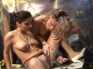 lesben italien porno porno Schweden
