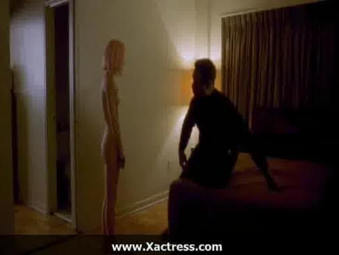black women hardcore sex nude
