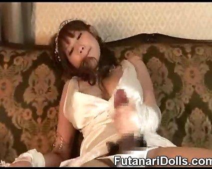Tube Pleasure Porn Pics