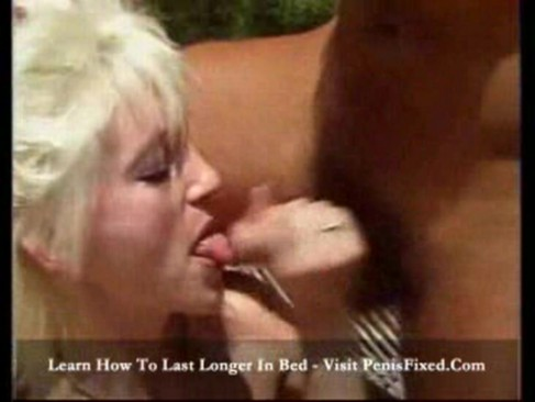 xxx exploited daughters