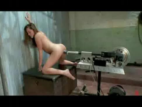 пафосные порно фото девушек
