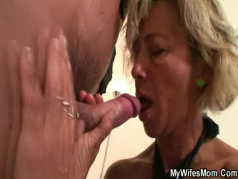 captions sex Blackmailed forced wife