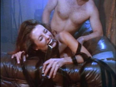 Want stop czech pornstar casting Big Nipples