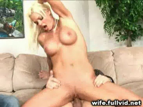 wife paying husbands debt Search - XVIDEOSCOM
