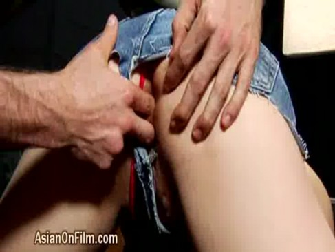 old people fucking porn
