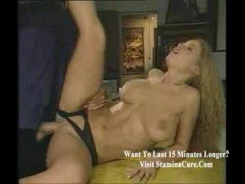 videos porno xnxx telechapero