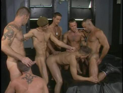 fankie muniz naked