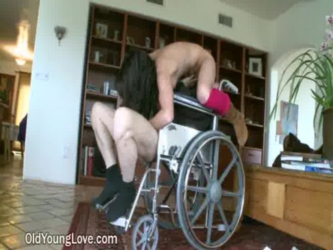 fucking the stepdaughter whiles the wife is out of town