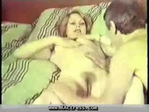 Arquette nude patricia rosanna