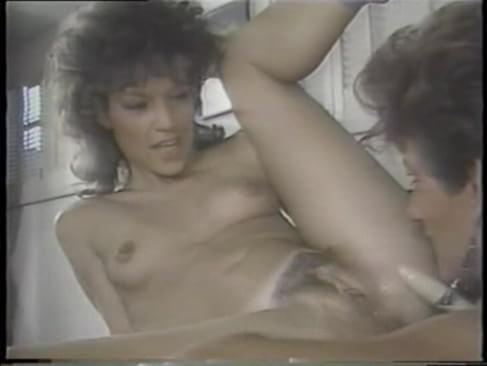 Ladies lovin ladies 1986 part 2 4