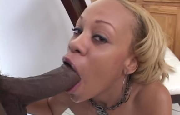 Free movies of interracial twink gangbangs