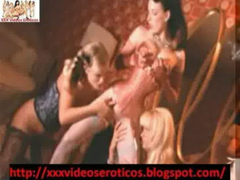 Dita von teese lesbian sex video
