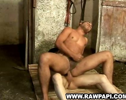 Other barebacking erotic gay latin sexy videos that you might enjoy: