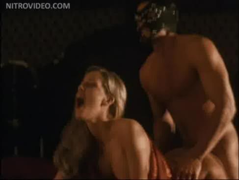 cute pregnant woman porn