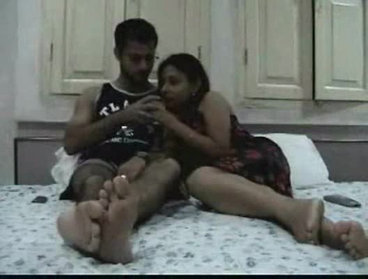Arab couple honey moon xxx so i sent my 8