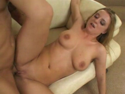 Nude hot tub orgies