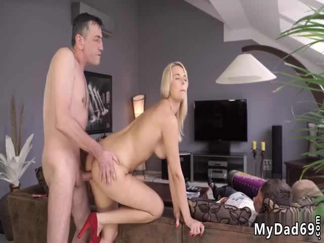 miss doggystyle porn