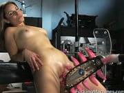 Are welcome mistress new york dildo battle Sentinels