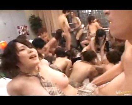 Galeri ngentot anal asia