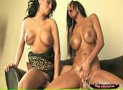 Ebony pictures black teen just